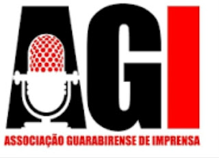 Associação Guarabirense de Imprensa-AGI emite nota de repúdio ao dono do Sistema Correio de Comunicação