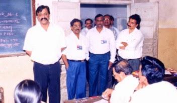 Aniruddha-Bapu-Teaching-Shree-Saisatcharita-Mahima