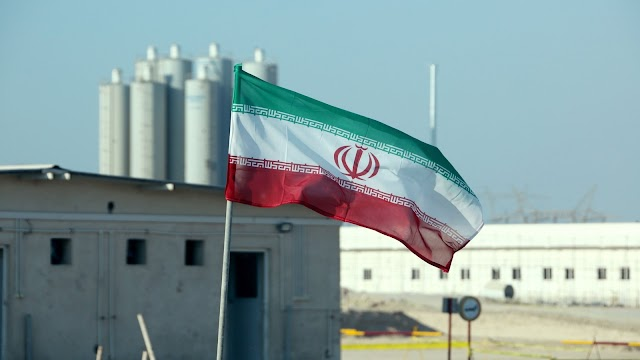 Iran said Monday it would block emergency inspections by the UN nuclear service next week