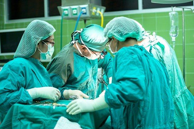 Peran dan Karier Perawat di Bidang Kesehatan yang Belum Diketahui