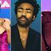 Confira a lista completa de vencedores do VMA 2018