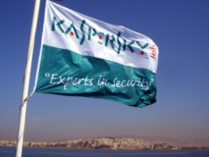 Kaspersky Lab forecast for the IT threat landscape 2011 – 2020 !