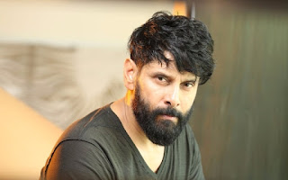 Vikram Upcoming Movies List 2020, 2021 & Release Dates, Vikram Next Release Films date