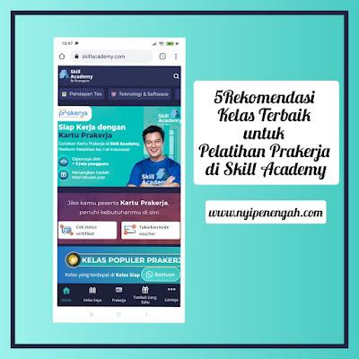 skill academy login skill academy gratis form skill academy skill academy show