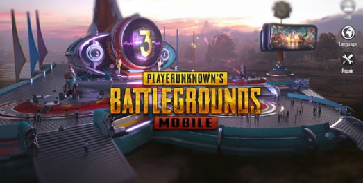 PUBG Mobile Global Edition 1.3 Beta Update for Android: APK download link for global users