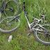 Κρίσιμη η κατάσταση του ενός ποδηλάτη μετά το τροχαίο στην Πτολεμαΐδα