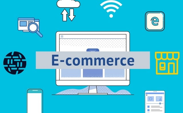 top e-commerce products selling online popular sellers