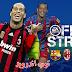 تحميل لعبة فيفا ستريت 4 | FIFA Street 4 PSP بحجم 70 ميجا فقط للاندرويد || ميديا فاير - ميجا