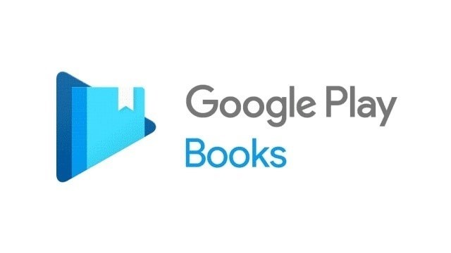Audiolibros-google-play-books