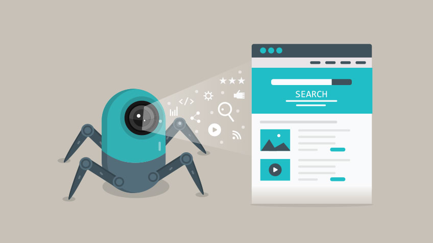 WHAT IS WEB CRAWLING? A COMPLETE GUIDE FOR BEGINNERS