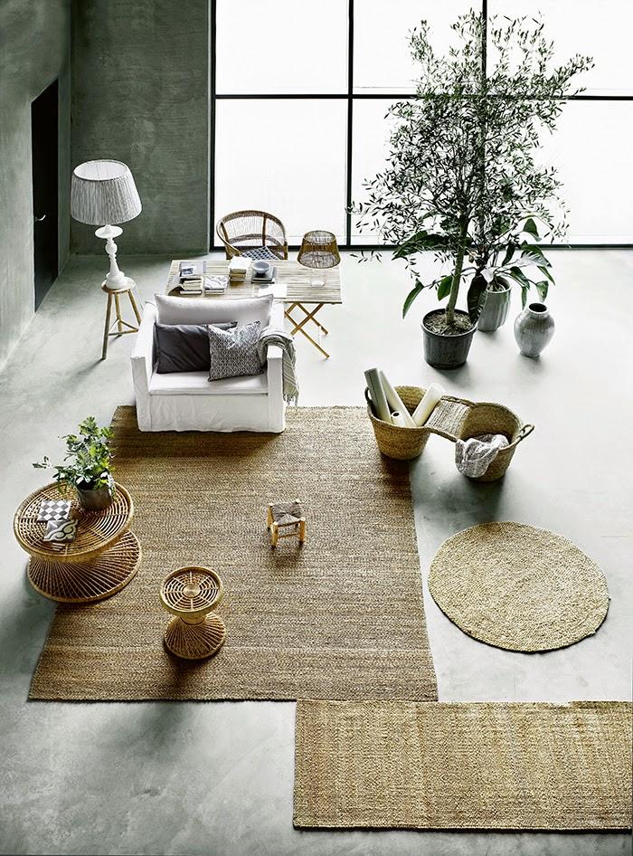 tine k home 2015 spring summer deco. Black Bedroom Furniture Sets. Home Design Ideas