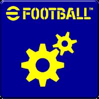 eFootball 2022 Settings