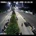 LIVE Sekitar Bawaslu Thamrin Dan KPU Via CCTV