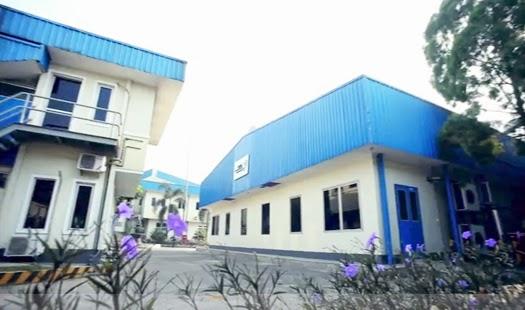 Lowongan Kerja Terbaru di Cibinong Bogor PT Novell Pharmaceutical Laboratories