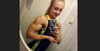 Preparation for Bodybuilding Competition : Various