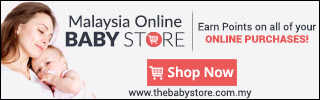 website barangan baby