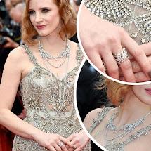 Diamond White Actress