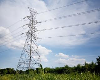 Sähkösopimuksen kilpailuttaminen