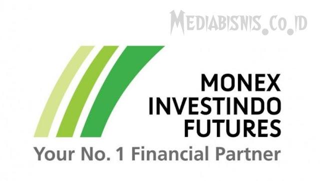 Review Broker Monex Investindo Futures