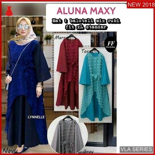 VLA098A86 Model Maxi Aluna Ff Murah BMGShop