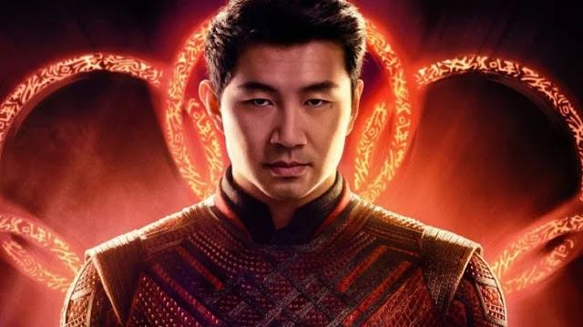 Marvel Rilis Trailer Shang-Chi, Film Superhero Baru dari Asia