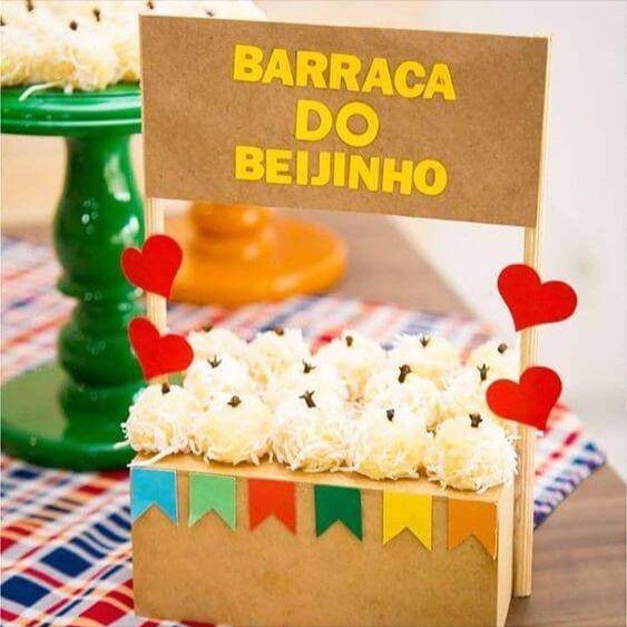 barraca-do-beijinho-festa-junina
