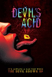 Devil's Acid - Watch Devils Acid Online Free 2017 Putlocker