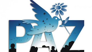 Paz - Estudo Bíblico