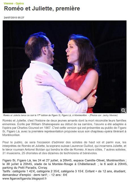 http://www.lanouvellerepublique.fr/Vienne/Loisirs/24H/n/Contenus/Articles/2015/07/24/Romeo-et-Juliette-premiere-2412773#