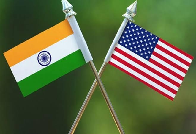 भारत के Make In India अभियान से अमेरिका परेशान, रिपोर्ट में दावा खराब होगें व्यापार सबंध