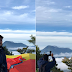 Dolok Martimbang : Negeri di Atas Awan, Aktivitas Wisata & Lokasi