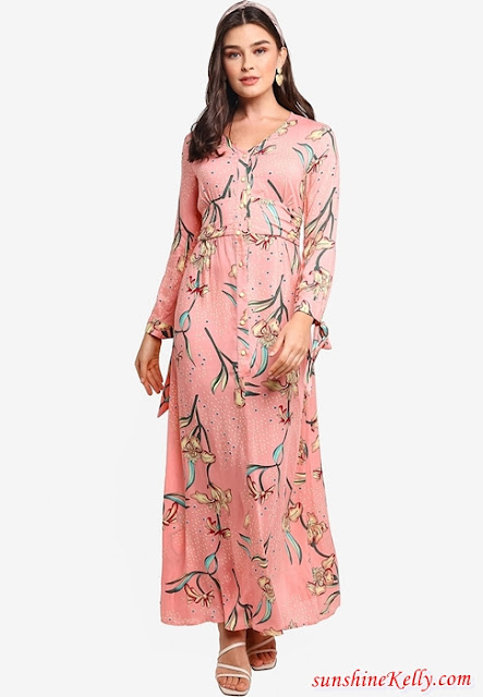 Top 5 Raya Collection from Zalora x Octaplus Daily Upsized Cashback, Top 5 Raya Collection Zalora, Zalora, Octaplus, Octaplus Cashback, Octaplus, Octaplus Daily Upsized Cashback, Octaplus Raya, Baju Raya, Raya Fashion,  Fashion