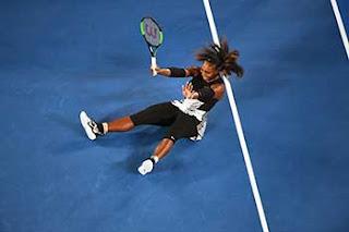 https://1.bp.blogspot.com/-Il12E2zXDBw/XRfUrzr044I/AAAAAAAAHYA/BuM3R3qYE_80rUFG1UqSPL-5U3r7p31CQCLcBGAs/s320/Pic_Tennis-_0763.jpg