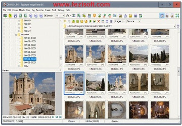 Picasa Alternatives - Alternatives to Picasa Download,FastStone Image Viewer,picasa alternatives,Alternatives to Picasa Download,Picasa Alternatives - Alternatives to Picasa Download,picasa alternatives 2019,picasa alternatives 2018,picasa alternatives for mac,picasa alternatives for windows 10,picasa alternatives windows,picasa alternatives linux,picasa alternatives free,picasa alternatives for ios,picasa 3 alternatives,alternatives a picasa,best picasa alternatives,picasa alternatives crossword,picasa alternatives credit union,picasa alternatives crossword clue,picasa alternatives chrome,picasa alternatives dc,picasa alternatives definition,picasa alternatives diy,picasa alternatives download,picasa alternatives examples,picasa alternatives email,picasa alternatives extension,picasa alternatives error,alternatives for picasa,flickr picasa alternatives,google picasa alternatives,picasa alternatives healthy,picasa alternatives health collective,picasa alternatives hd,picasa alternatives jobs,picasa alternatives july 2018,picasa alternatives java,picasa alternatives javascript,picasa alternatives jpeg,picasa alternatives keto,picasa alternatives keto diet,picasa alternatives key,picasa alternatives keyboard,picasa alternatives keychain,alternatives like picasa,picasa alternatives mac,picasa alternatives nyc,picasa alternatives natural,picasa alternatives near me,picasa alternatives not working,picasa alternatives news,alternatives of picasa,picasa alternatives program,picasa alternatives pregnancy center,picasa alternatives personals,picasa alternatives plugin,picasa alternatives pc,picasa alternatives photos,picasa alternatives quora,picasa alternatives quality,picasa alternatives questions,picasa alternatives reddit,picasa alternatives roku,picasa alternatives reviews,picasa alternatives review,picasa alternatives san diego,picasa alternatives santa rosa,picasa alternatives synonym,picasa alternatives software,alternatives to picasa,alternatives to picasa mac,alternatives to picasa desktop,alternatives to picasa 3,alternatives to picasa windows,alternatives to picasa photo editor,alternatives to picasa photo viewer,alternatives to picasa for pc,alternatives to picasa for windows 10,alternatives to picasa free,picasa alternatives unlimited,picasa alternatives unblocked,picasa alternatives usa,picasa alternatives ubuntu,picasa alternatives update,picasa video alternatives,picasa alternatives windows 10,picasa alternatives xbox,picasa alternatives youtube,picasa alternatives zip,picasa alternatives 5.1,picasa alternatives 50,picasa alternatives 64 bit,picasa alternatives 8.1,picasa alternatives 9.0,picasa alternatives 9.99,who picasa alternatives,who picasa alternatives 2018,what picasa alternatives,what picasa alternatives 2018,why picasa alternatives,why picasa alternatives 2018,why does picasa alternatives,why does picasa alternatives 2018,why is picasa alternatives,why is picasa alternatives 2018,when picasa alternatives,when picasa alternatives 2018,when can picasa alternatives,when can picasa alternatives 2018,when can picasa alternatives be used,when will picasa alternatives,when will picasa alternatives 2018,when will picasa alternatives be available,when was picasa alternatives,when was picasa alternatives 2018,when was picasa alternatives updated,which picasa alternatives,which picasa alternatives 2018,which is picasa alternatives,which is picasa alternatives 2018,which was picasa alternatives,which was picasa alternatives 2018,where picasa alternatives,where picasa alternatives 2018,where is picasa alternatives,where is picasa alternatives 2018,where can picasa alternatives,where can picasa alternatives 2018,where can picasa alternatives be used,where will picasa alternatives,where will picasa alternatives 2018,alternatives to picasa download,alternatives to picasa downloads,alternatives to picasa download apk,alternatives to picasa download app,alternatives to picasa download apps,alternatives to picasa download android,alternatives to picasa download box,alternatives to picasa download cnet,alternatives to picasa download chrome,alternatives to picasa download canon,alternatives to picasa download dropbox,alternatives to picasa download dropbox app,alternatives to picasa download data,alternatives to picasa download download,alternatives to picasa download drivers,alternatives to picasa download error,alternatives to picasa download edge,alternatives to picasa download excel,alternatives to picasa download easy,alternatives to picasa download for windows 10,alternatives to picasa download for mac,alternatives to picasa download for iphone,alternatives to picasa download google,alternatives to picasa download games,alternatives to picasa download google chrome,alternatives to picasa download google drive,alternatives to picasa download hulu shows,alternatives to picasa download hulu,alternatives to picasa download hulu episodes,alternatives to picasa download hp,alternatives to picasa download home,alternatives to picasa download hd,alternatives to picasa download helper,alternatives to picasa download history,alternatives to picasa download itunes,alternatives to picasa download ios,alternatives to picasa download instagram video,alternatives to picasa download iphone,alternatives to picasa download java,alternatives to picasa download java jdk,alternatives to picasa download java 8,alternatives to picasa download jpeg,alternatives to picasa download jobs,alternatives to picasa download jar,alternatives to picasa download key,alternatives to picasa download keys,alternatives to picasa download kali,alternatives to picasa download kiosk
