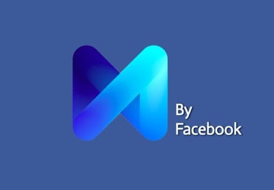 Here is FaceBook M, Facebook's Very Own Digital Assitant