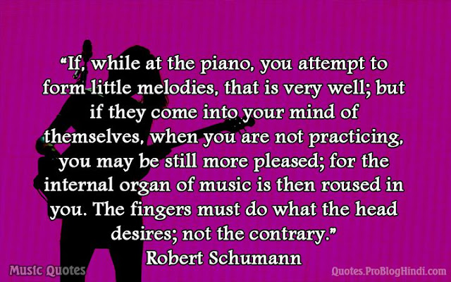 music quotes for kids