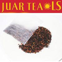 ジュアール茶ティーバッグ