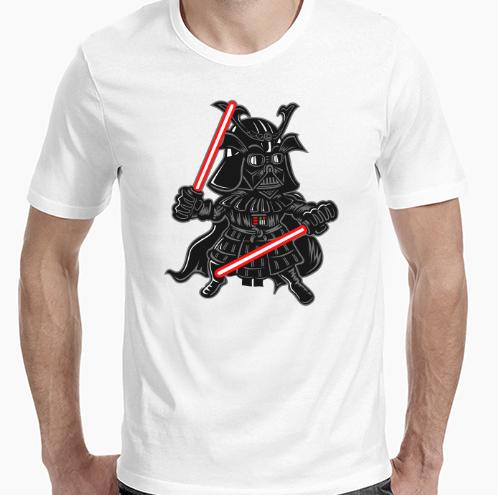 https://www.positivos.com/tienda/es/camisetas/32515-vader-laser-samurai.html