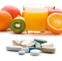 CO Mirtazapine Información de Medicamentos