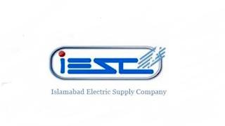 www.iesco.com.pk - IESCO Islamabad Electric Supply Company Jobs 2021 in Pakistan