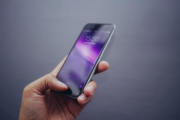 Top High Rated Smartphones