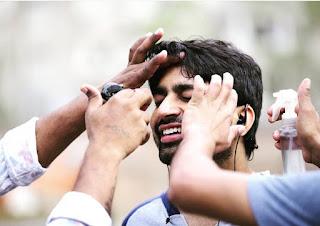 malhar-thakar-saheb-movie