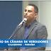 Durante procedimento Cirúrgico em líder comunitário Adriano da Vila Nova, suposta agulha quebra e ele deverá ser transferido para Campina Grande