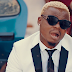 Exclusive Video | Q Chilla X Harmonize - Nionyeshe (Official Video)