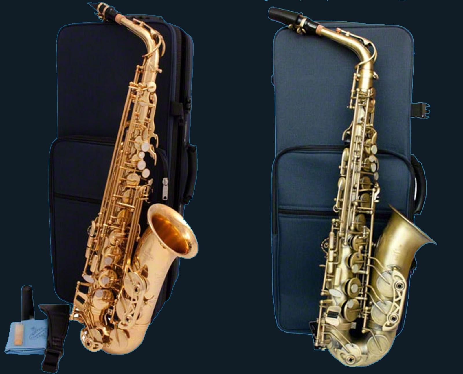 Surprising The Saxophone Corner Saxophone Review Buffet 400 Alto Sax Download Free Architecture Designs Intelgarnamadebymaigaardcom