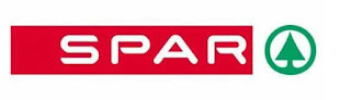 spar-customer-care-phone-email-address-website-contact