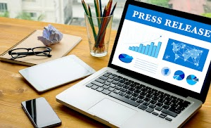 SEO Press Release Submission, How to Write and Guidelines to Submit