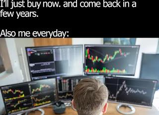 Buy crypto memes