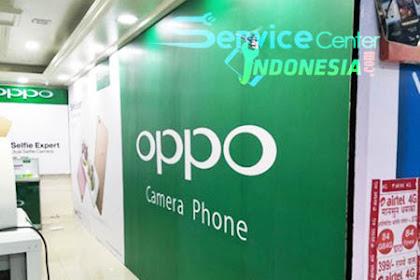 Lokasi OPPO Service Center di Pamekasan, Jawa Timur