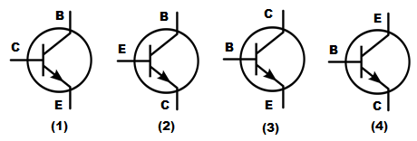 Kumpulan soal elektronika dasar